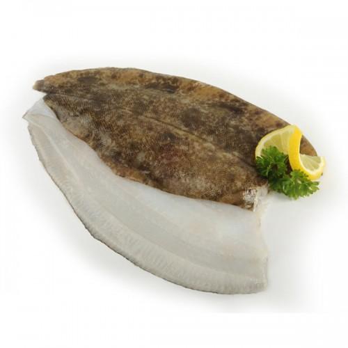 Fresh fish lemon fillets buy fresh fish frozen for Fresh fish recipes