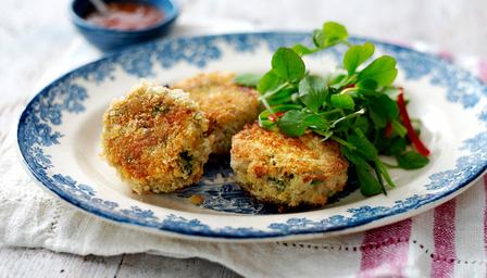 crab lobster sweet chilli crab cakes buy fresh